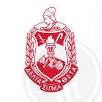 Delta Sigma Theta | Greek Life | University of Arkansas